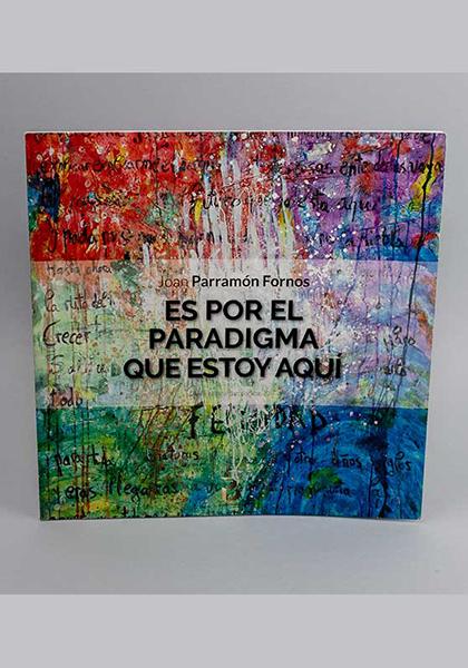 Joán Parramón